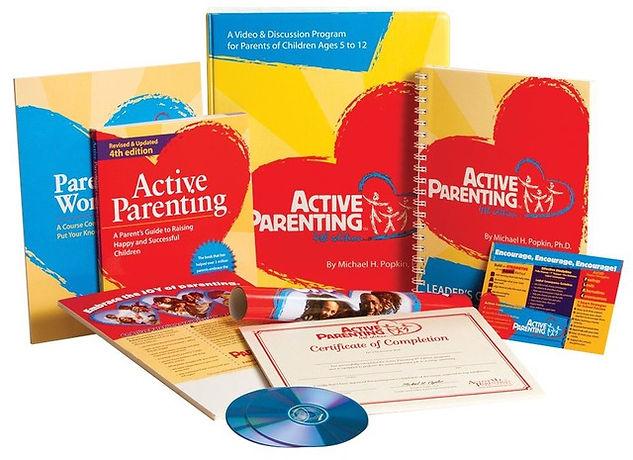 active parenting.jpeg