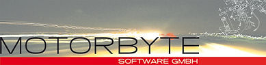 motorbyte_logo_web2.jpg