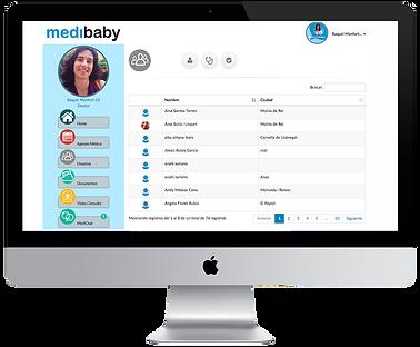 Medibaby