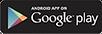 logoGooglePlay.png