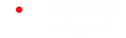logo-AlphegaBW.png