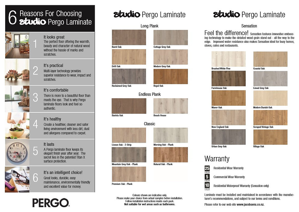 PERGO-Laminate-Collection-brochure-_2.jp