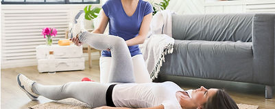 Home-Visit-Physiotherapy-Brisbane.jpg