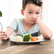 'Picky/Fussy/Selective/ Eating' …for neurodiverse and neurotypical children