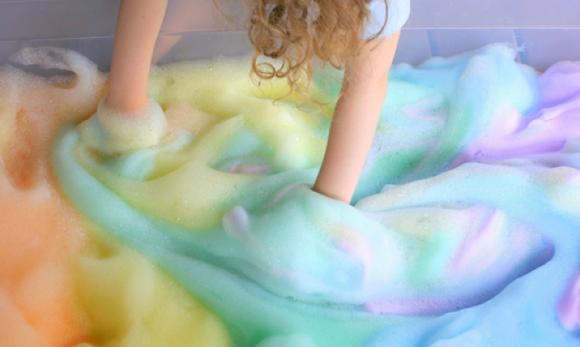 foam.png