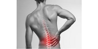 low-back-pain-.jpg