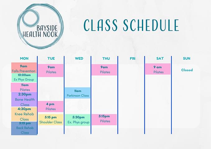BHN Program Timetable (1).png