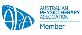 apa-logo-new.png