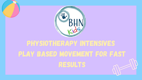 Physiotherapy Intensives Coming Soon.png