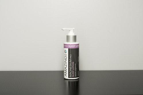 Magnesium Pro sleep lotion 125ml
