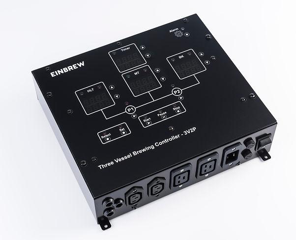EINBREW 3V2P-OFF.jpg