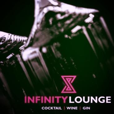 infinity lounge Bar
