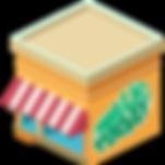 icn_menu_browse.png