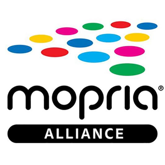 Mopria