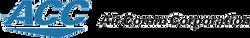 Air Comm Corporation