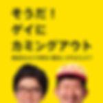 150_24.jpg