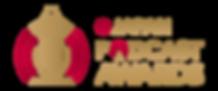 japan_podcastawards_header_logo.png