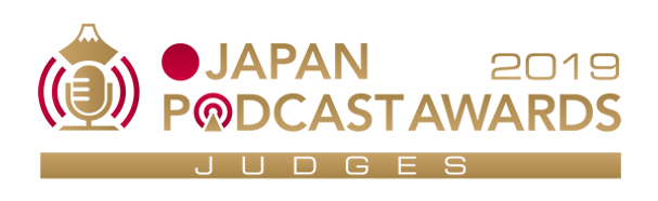 japan_podcastawards_badge_jd.png