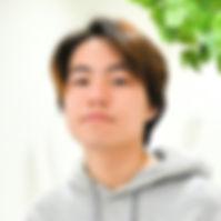 山内奏人sq.jpg