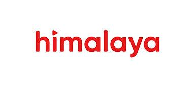 himaraya_logo.jpg