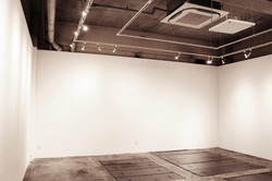 sf_gallery_overview_p3