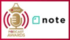 podcast_prepschool_bn_400note.jpg