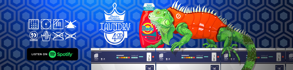 laundry4am_sfdept_banner_header.jpg