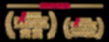 japan_podcastawards_badge_dのコピー.png