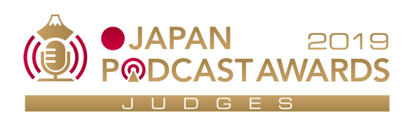 japan_podcastawards_badge_jd.png