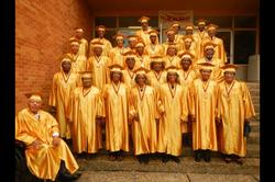 Golden Class
