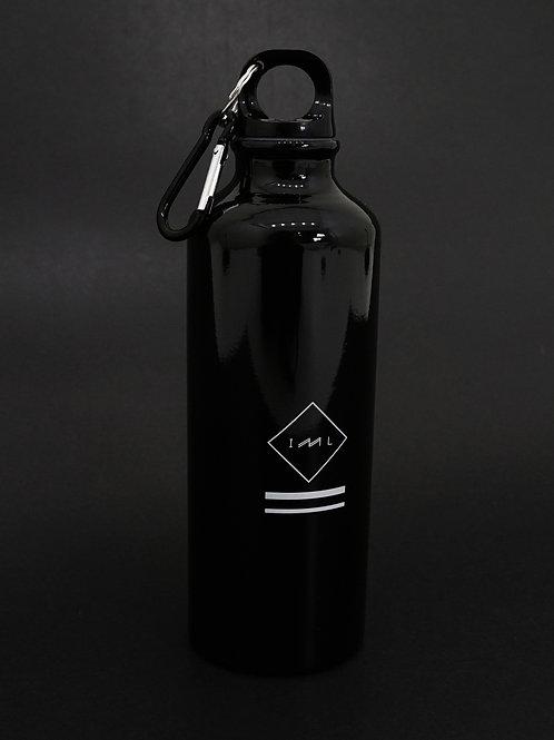 LAVENDER QUARTZ/Aluminum Bottle -500ml
