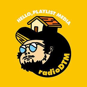 radiodtm_new.jpg