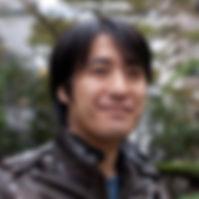 佐久間宣行sq.jpg