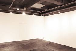 sf_gallery_overview_p4