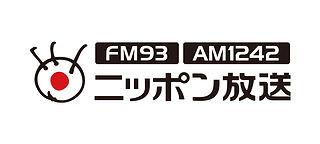 jolf_logo.jpg
