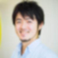 古田大輔sq.jpg