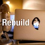Rebuild.fm