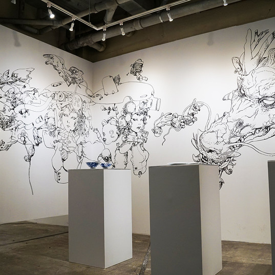 teradaki_2017_exhibit_02.jpg