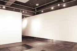 sf_gallery_overview_p2