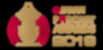 podcastawards_web_top_logo_fix.png