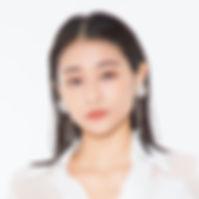 和田彩花sq.jpg