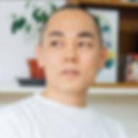 竹中直純sq.jpg