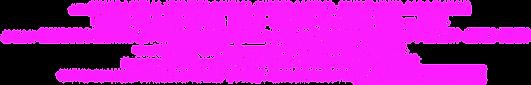 bws billing block pink.png