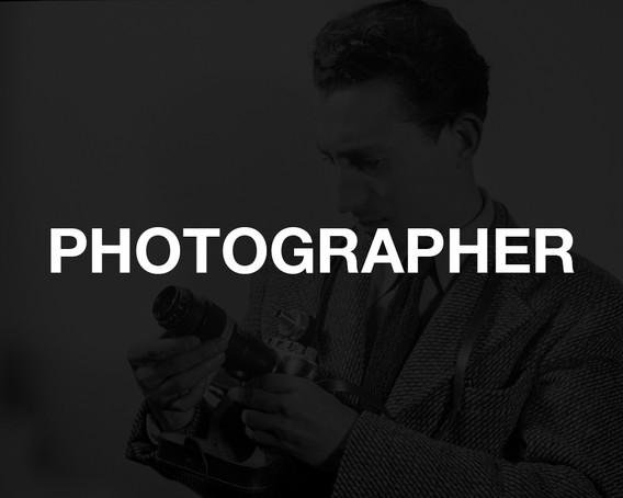 vxl_gallery photos_phtgr_title_2.jpg