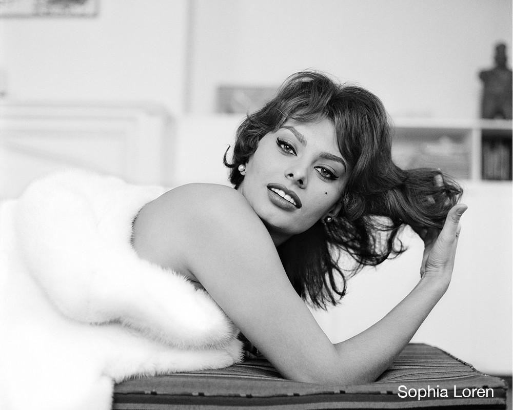vxl_gallery photos_0001s_0018_Sophia Lor