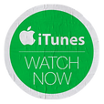 iTunes_Watch_Now_button_1.2.png