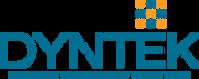 logo_dyntek2.png