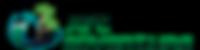 LOGO-JET-ADVENTURE-300x75-transparent.pn