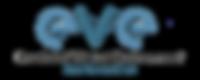 Logo_EVE_Color.png