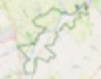 40kmvtt.png